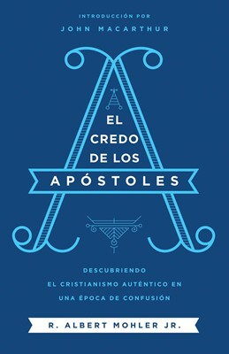 El Credo de los Apóstoles