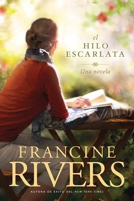 El Hilo Escarlata (Tapa Rústica)