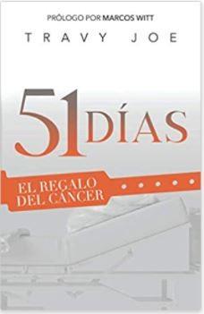 51 Días (Tapa Rústica)