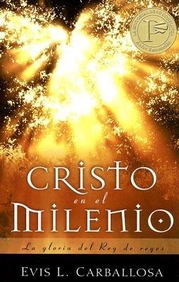 Cristo en el Milenio (Tapa Rústica)