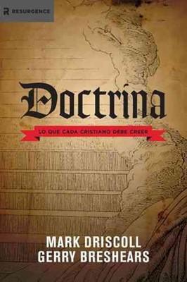 Doctrina (Tapa Rústica)