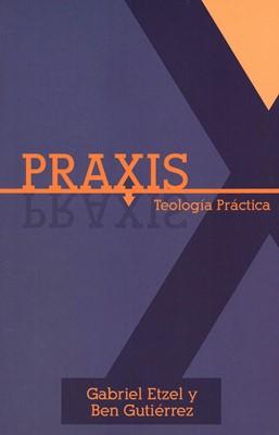 Praxis (Tapa Rústica)