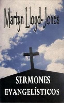 Sermones Evangelísticos (Tapa Rústica)