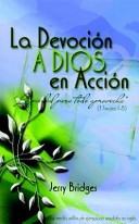 Devoción a Dios en Acción (Tapa Rústica)