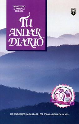 Tu Andar Diario