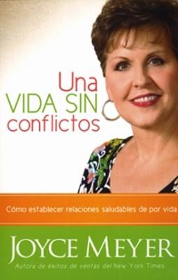 Una Vida Sin Conflictos (Tapa Suave) [Libro Bolsillo]
