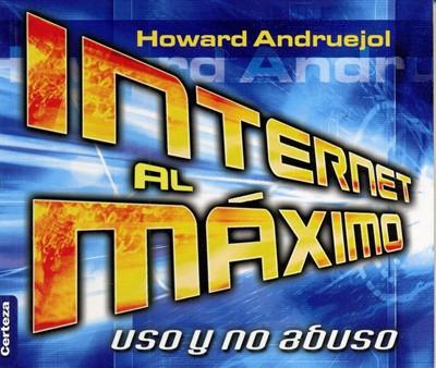 Internet al Máximo (Tapa Suave) [Libro Bolsillo]