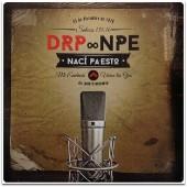 Naci Pa' Esto [CD]