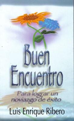 Buen Encuentro (Tapa Rústica) [Libro Bolsillo]
