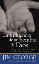 Influencia de un Hombre de Dios (Tapa Rústica) [Libro Bolsillo]