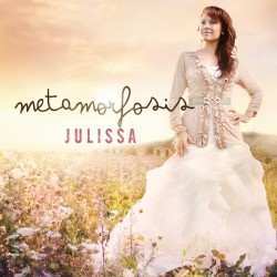 Metamorfosis [CD]