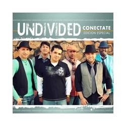 Conéctate Edición Especial. [CD]
