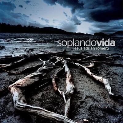 Soplando Vida [CD]