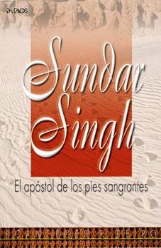 Sundar Singh (Tapa Rústica) [Libro]