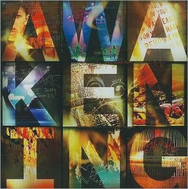 Awakening [CD]