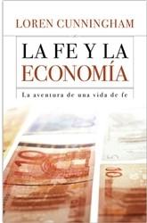 Fe y Economía