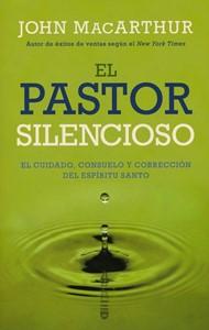 Pastor Silencioso