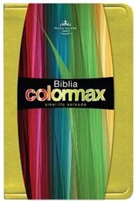 Biblia Colormax