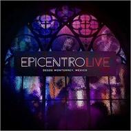 Epicentro Live