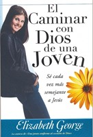 El Caminar Con Dios de Una Joven