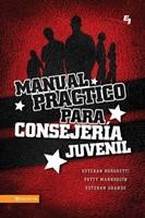 Manual Práctico Para Consejería Juvenil