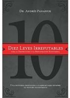 Diez Leyes Irrefutables