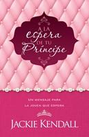 A la Espera de tu Principe