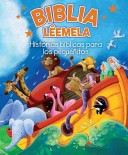 Biblia Leémela.