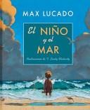 El Niño y El Mar