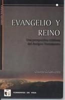 Evangelio y Reino