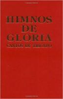 Himnario Gloria y Triunfo con Partitura