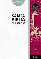 Biblia Serie 50 Tapa Dura