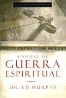 Manual de Guerra Espiritual