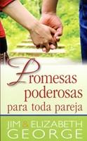 Promesa Para Toda Pareja
