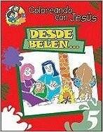 Desde Belen