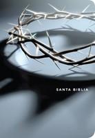 Biblia NTV Compacta Corona de Espinas
