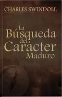 Búsqueda del Carácter Maduro