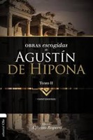 Obras Escogidas Agustín de Hipona Tomo 2