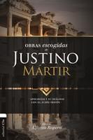 Obras Escogidas Justino Martir