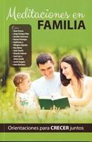 Meditaciones en Familia