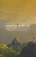 Biblia NVI Edición Ministerial