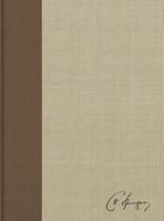 Biblia de Estudio Spurgeon Tapa Dura