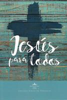 Biblia Jesús Para Todos