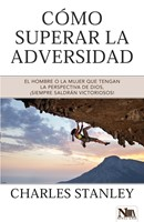 Como Superar la Adversidad