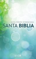 Biblia NVI Económica Círculos