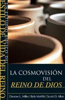 Cosmovisión del Reino de Dios