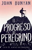 Progreso del Peregrino