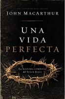 Una Vida perfecta