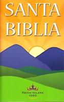 Biblia Económica RVR60