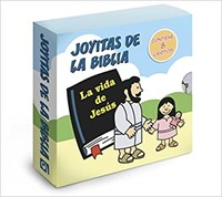 Joyitas de la Biblia
